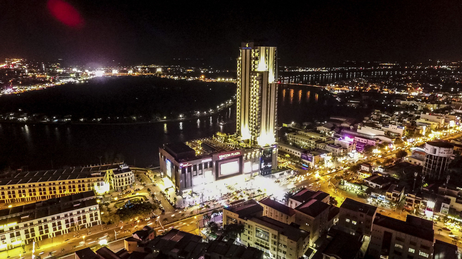 Vinpearl Hotel Can Tho, Ninh Kiều
