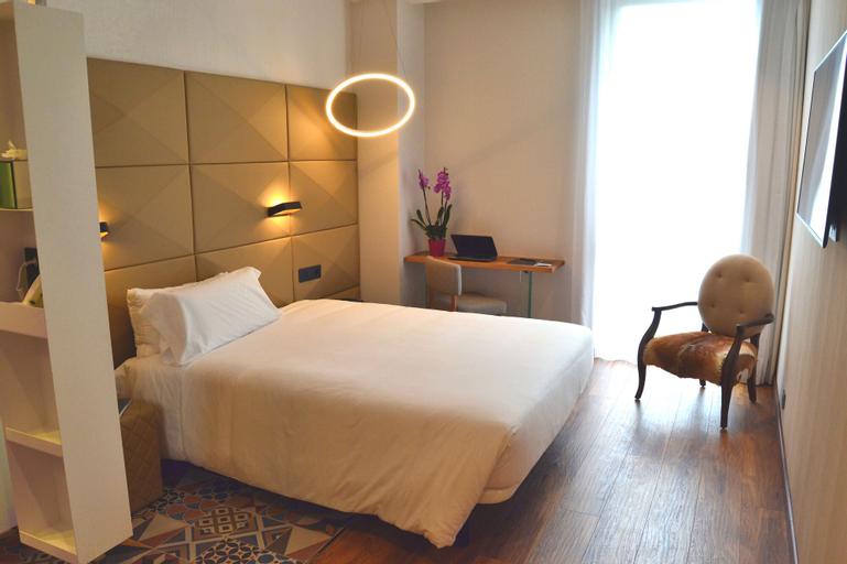 Hotel SB Glow, Barcelona