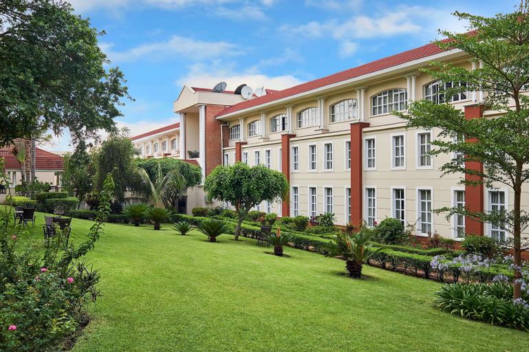 Protea Hotel by Marriott Blantyre Ryalls, Blantyre City