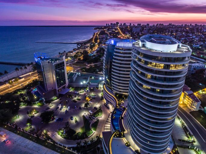 Radisson Blu Hotel & Residence, Maputo, Maputo