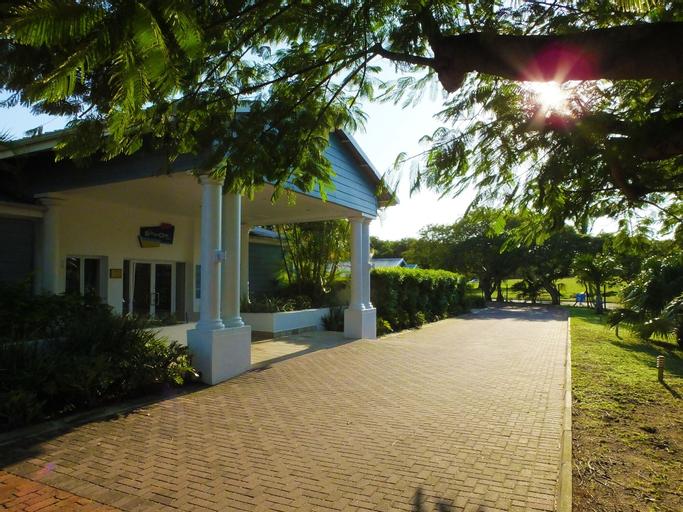Splendid Inn Bayshore, Uthungulu