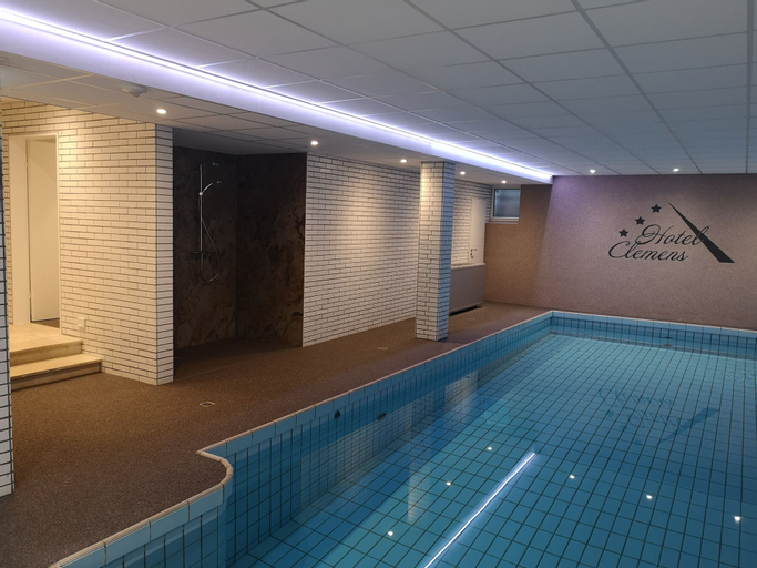 Hotel M.Clemens, Hochsauerlandkreis