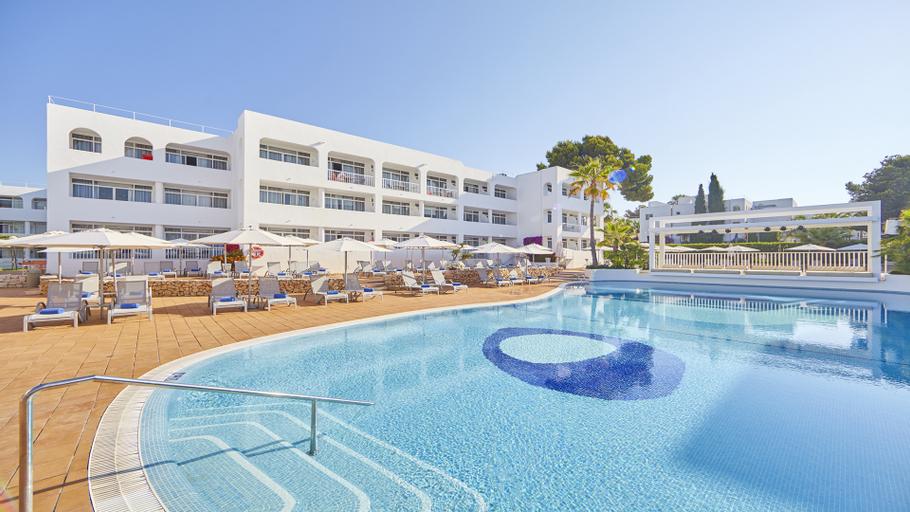 Prinsotel Alba Hotel Apartamentos, Baleares