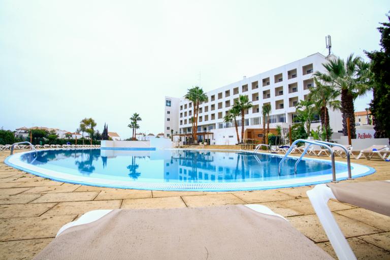Maria Nova Lounge Hotel, Alcoutim