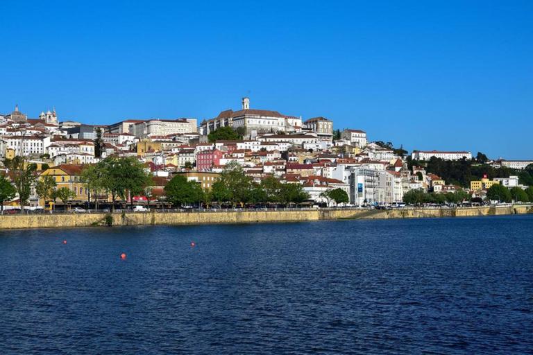 Tivoli Coimbra, Coimbra