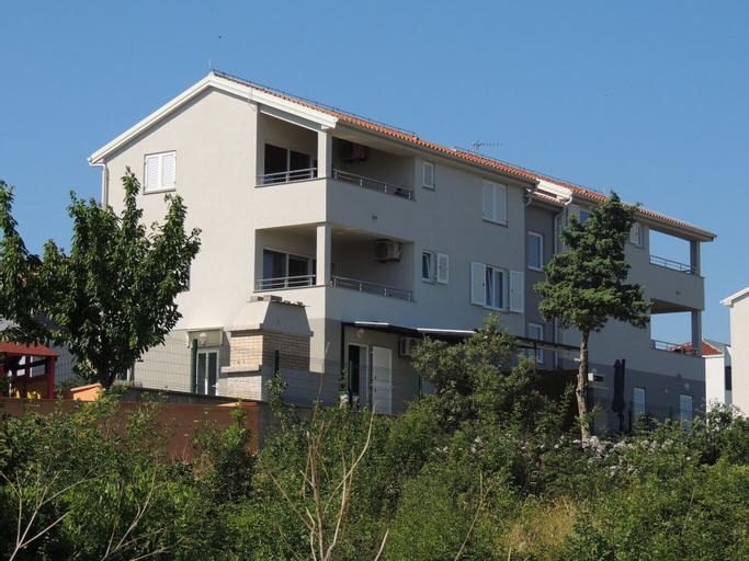 Apartment Nadica, Malinska-Dubašnica