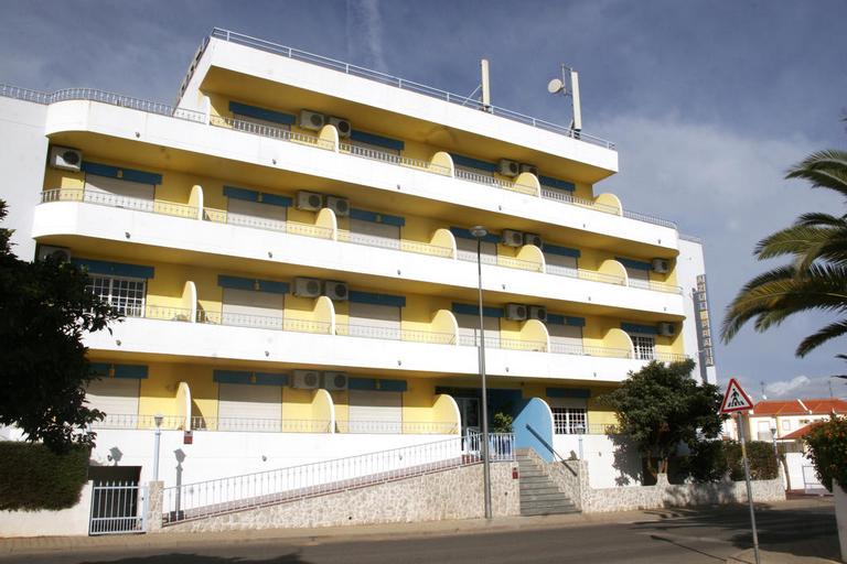 Hotel Azul Praia, Castro Marim