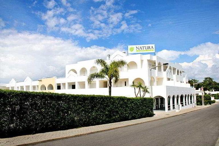 Natura Algarve Club, Albufeira