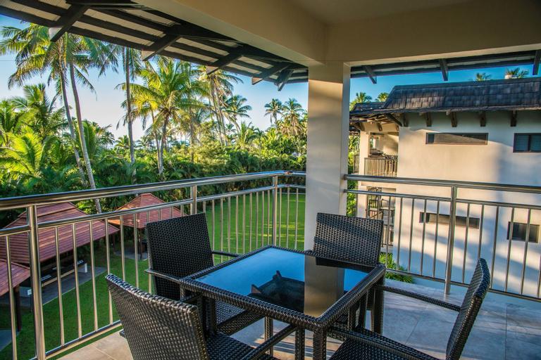 ULTIQA Fiji Palms Beach Resort, Serua