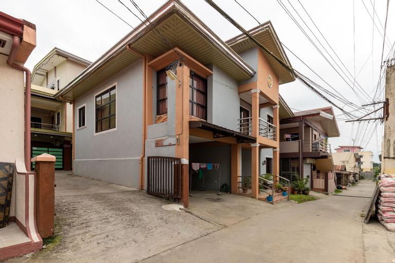 Jemz Budget Transient Tagaytay, Tagaytay City