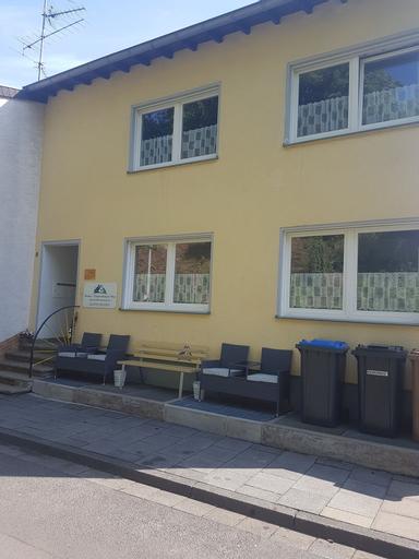 Ferienwohnungen Meng, Ahrweiler