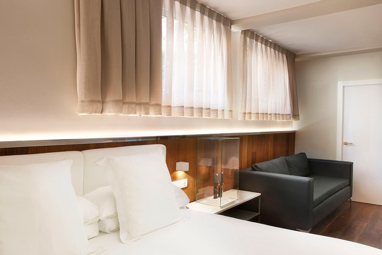 Hotel Balmes, Barcelona