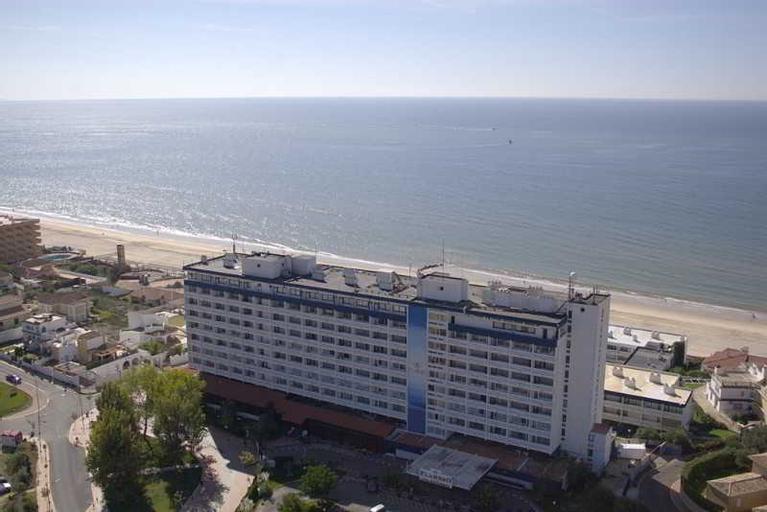 Apartamentos Turisticos Flamero, Huelva