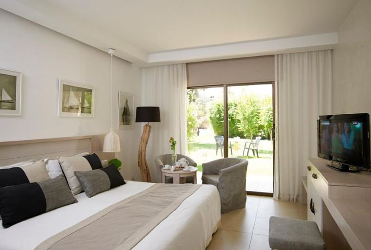 Atlantica Aeneas Resort & Spa,