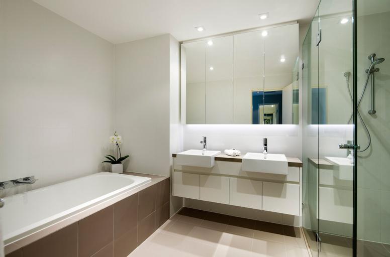 Claremont Quarter Luxury Apartment, Claremont