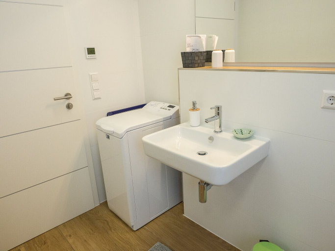 16 Lilien - Apartment Wohnung, Rems-Murr-Kreis