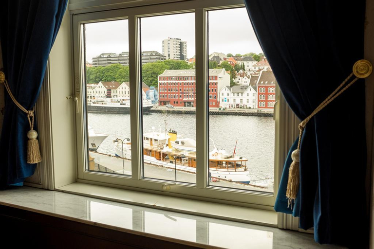 Best Western Plus Victoria Hotel, Stavanger