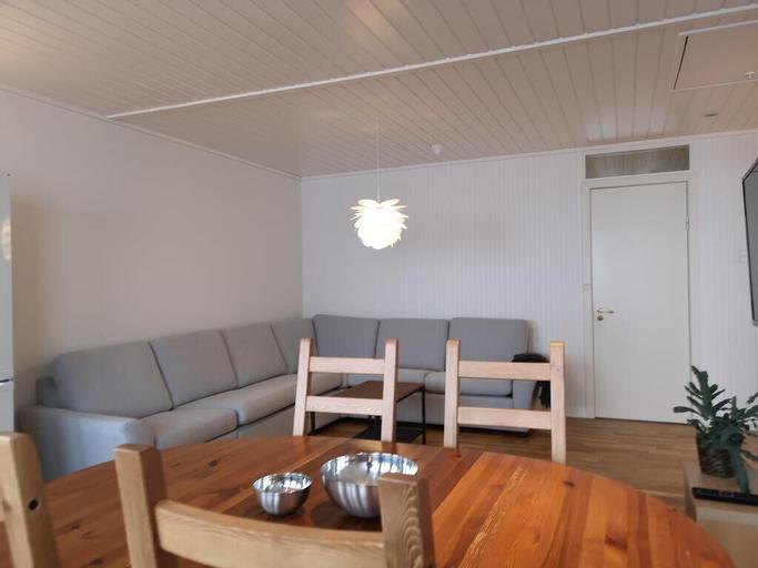 Tórshavn Apartment - Great View, Tórshavn