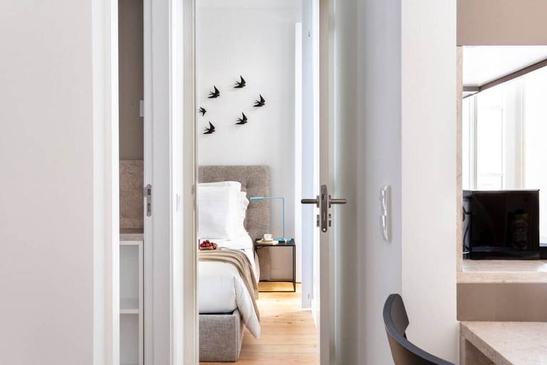 Vila Rosario IV Apartment Rentexperience, Lisboa