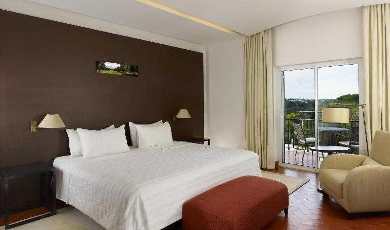 Penina Hotel & Golf Resort, Portimão