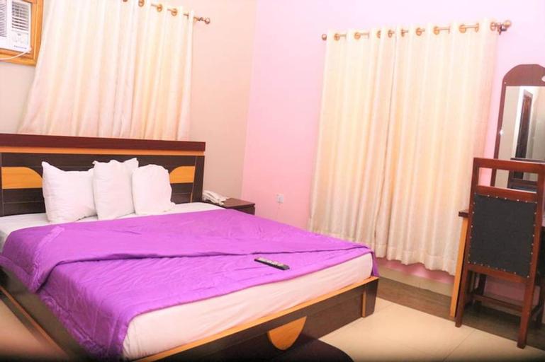 Empire Hotels, Owerri Municipal