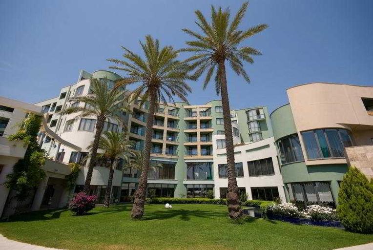 Limak Atlantis Deluxe Resort & Hotel, Serik