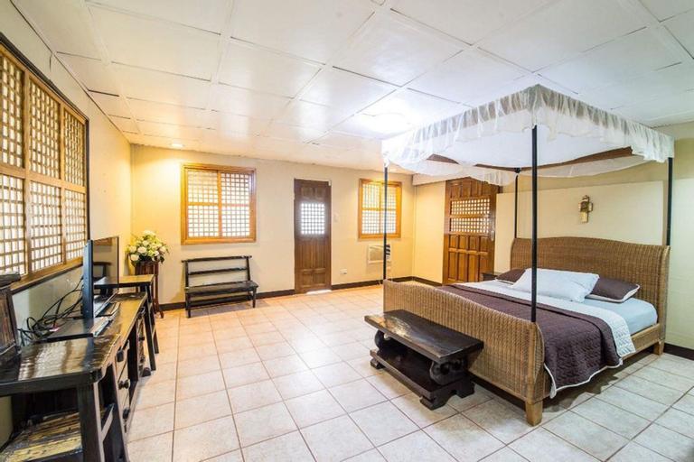 Siglo Paraiso Farm Resort, Indang