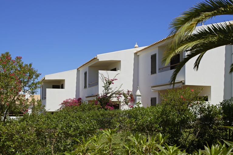 Cheerfulway Vila Alba Apartamentos, Albufeira
