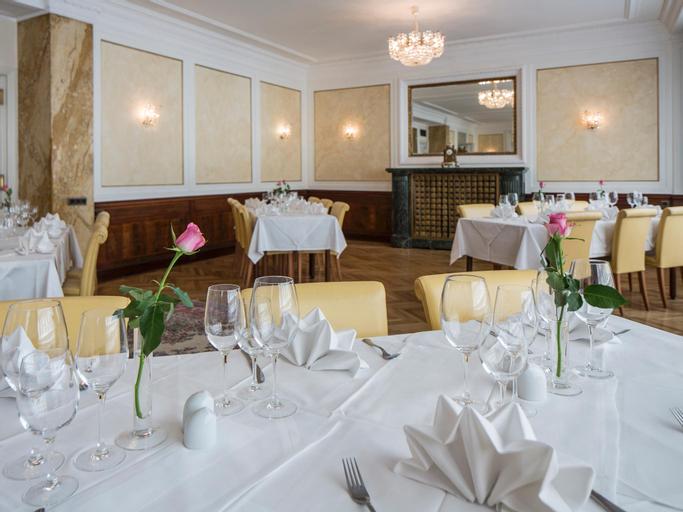Austria Trend Hotel Astoria Wien, Wien