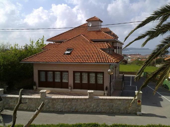 Alemar, Cantabria