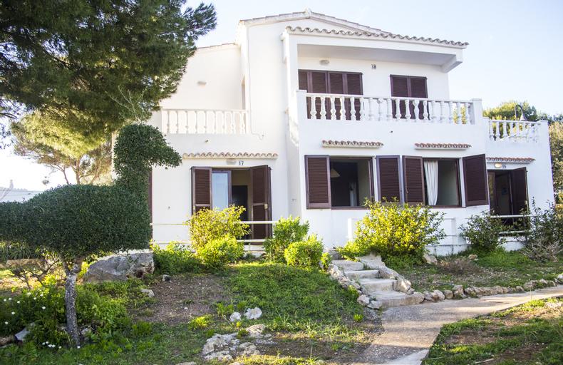 Binibeca Mar, Baleares