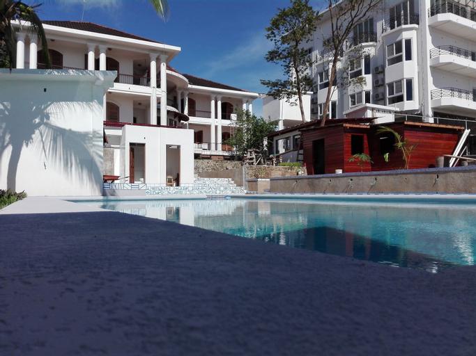 Hotel Casa Royale, Bluefields