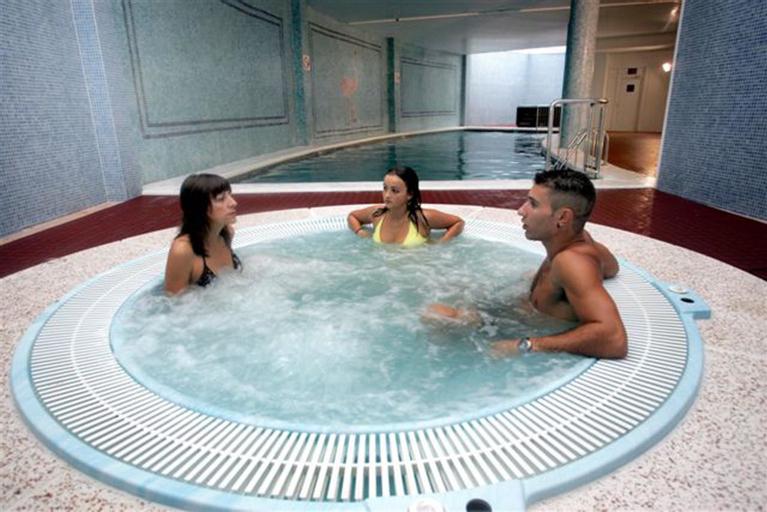 Albir Garden Resort & Aquapark, Alicante