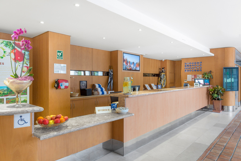 Vilar do Golf by Diamond Resorts, Loulé