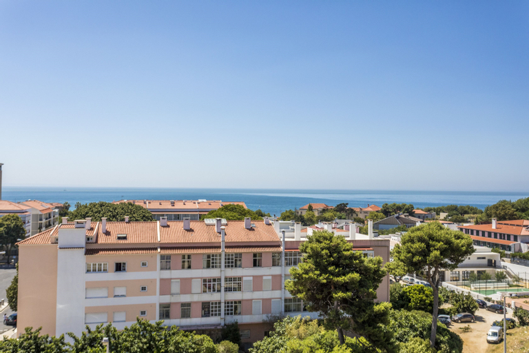 Hotel Riviera, Cascais