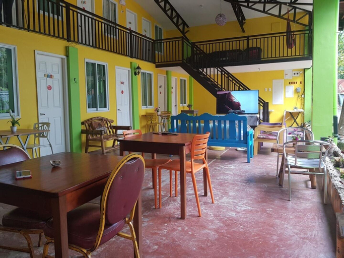 C Hostel Annex, Puerto Princesa City