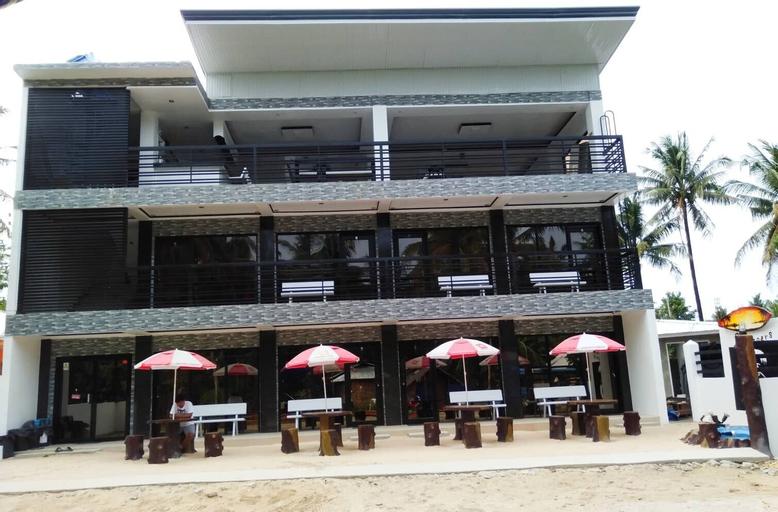 Strangers Inn & Bar, General Luna