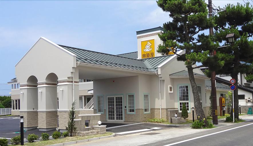 Family Lodge Hatagoya Izumo Taisha, Izumo