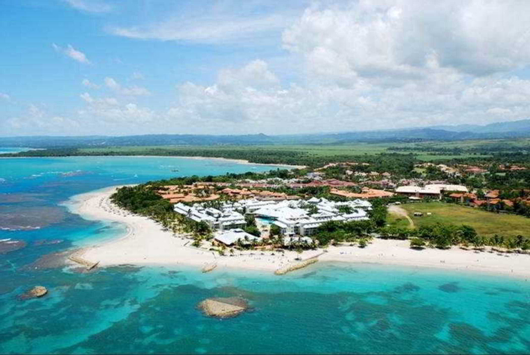 Grand Paradise Playa Dorada All Inclusive, San Felipe de Puerto Plata