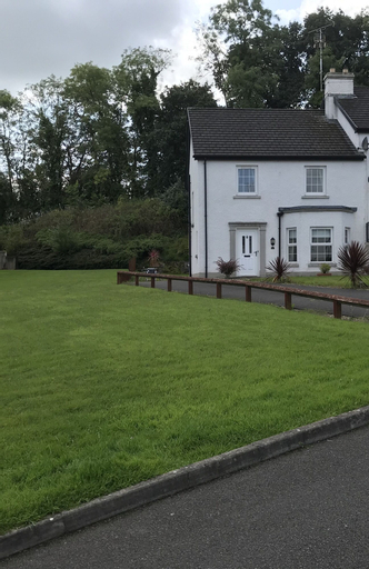 Devenish Manor, Fermanagh and Omagh