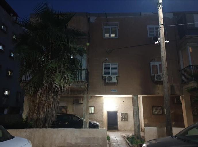 GK Apartments Limbskit 4,