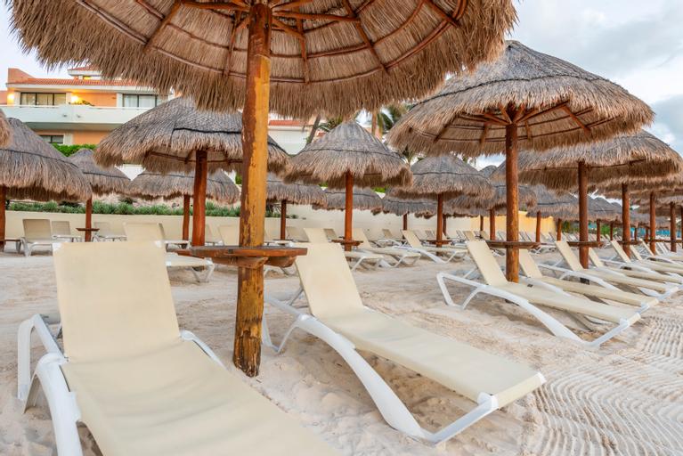 Omni Cancun Hotel & Villas, Benito Juárez
