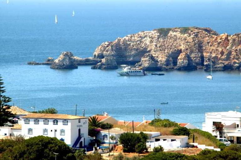Mar A Vista, Portimão