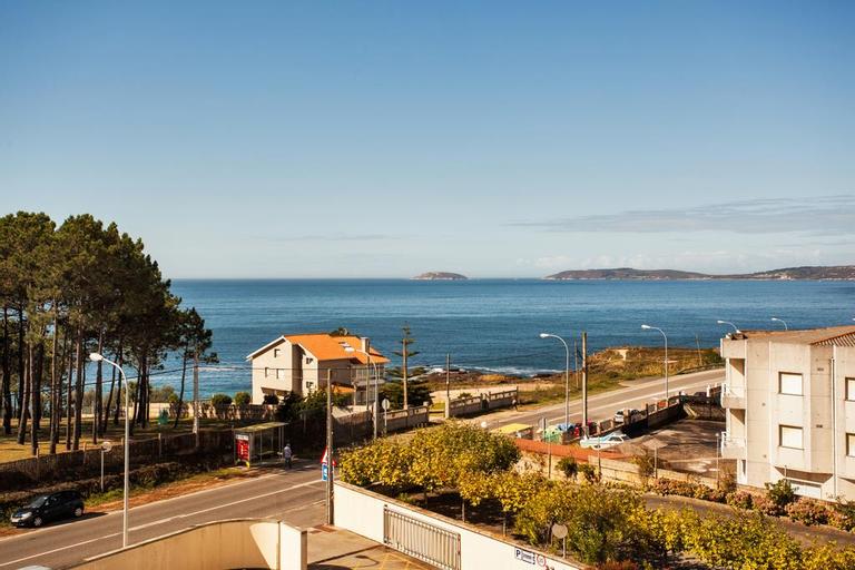 Hotel Galatea, Pontevedra