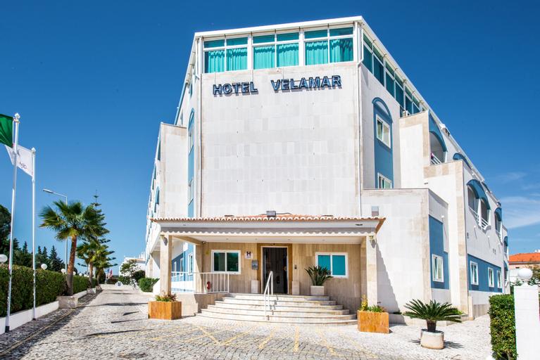Velamar Boutique Hotel, Albufeira