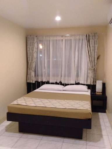 The Royale House Travel Inn and Dormitel, Tagum City