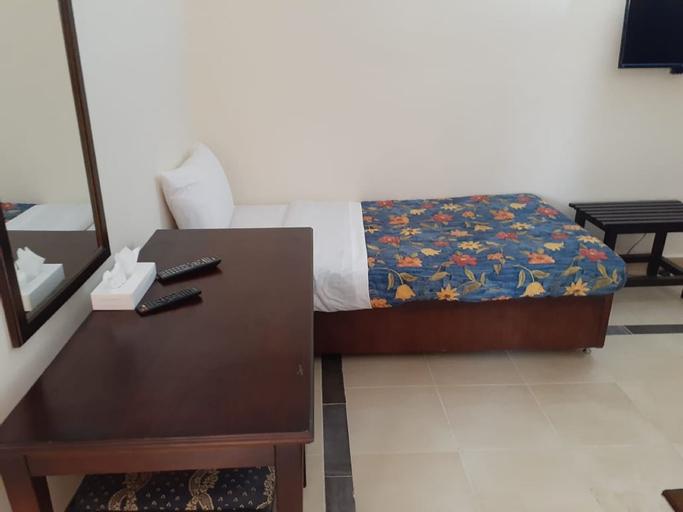 Amigo Elsokhna Hotel, 'Ataqah