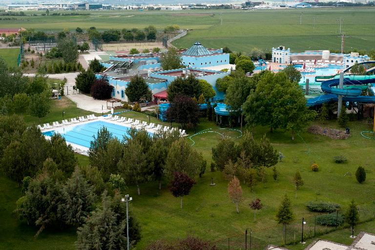 Anadolu Hotels Esenboga Thermal, Çubuk