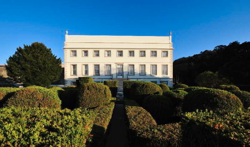 Tivoli Palácio de Seteais, Sintra