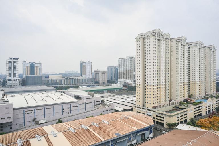 USJ One Homestay by Widebed, Kuala Lumpur